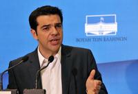 ギリシャ第2党も連立断念、融資打ち切りの恐れも浮上