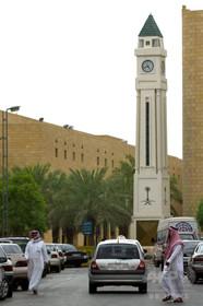 サウジアラビア、王子の死刑執行 口論になった友人を殺害