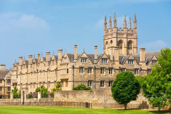 米学生に人気の留学先はロンドン、グーグル検索結果で判明