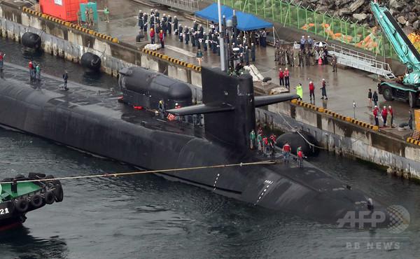 風雲急を告げる北朝鮮情勢、核の傘は万全か