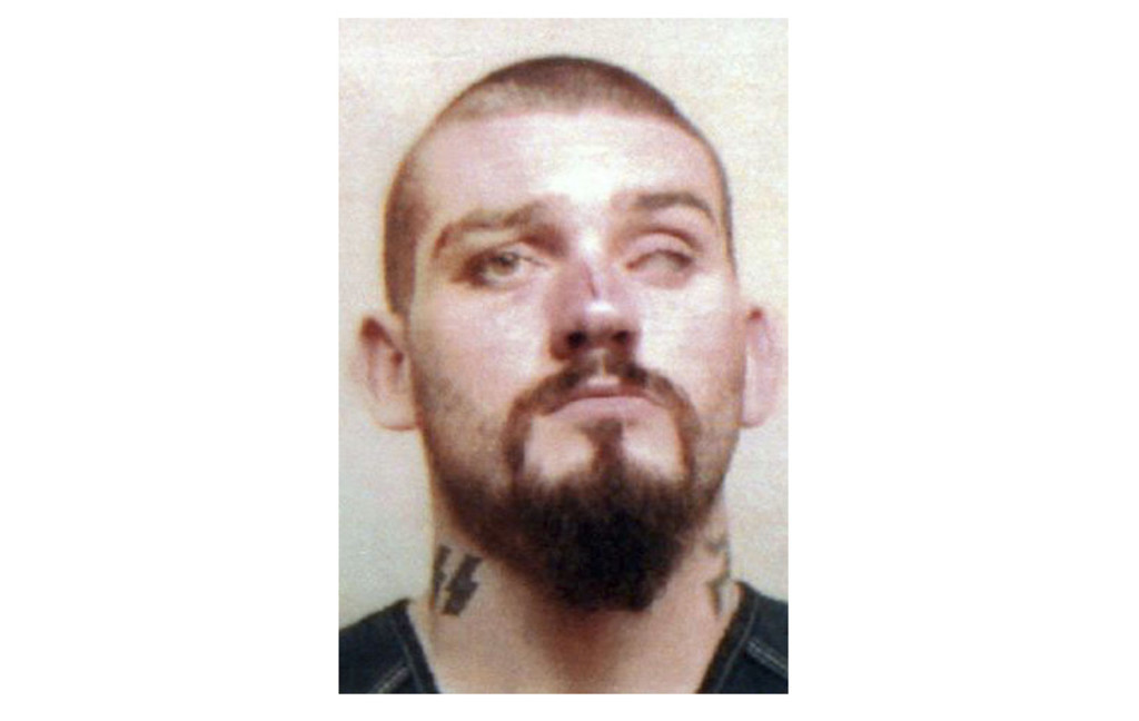 米連邦17年ぶりの死刑執行、遺族のコロナ移動自粛で見合わせ