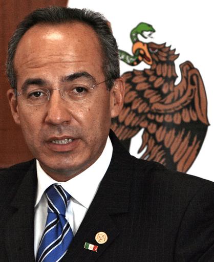 中南米18か国などが加盟「リオグループ」首脳会議開幕 - ガイアナ