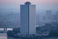 北朝鮮ツアー扱う旅行代理店、米国人の受け入れ中止 米学生死去で