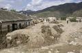 国際赤十字、北朝鮮への支援で16億円要請 洪水被害