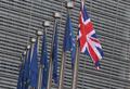 ブレグジット後の在留資格、英政府がEU市民向けに申請アプリ開設