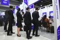男性志望者に加点、韓国企業にはびこる採用時の女性差別