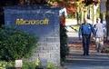 米マイクロソフト、本社周辺の住宅不足解消へ540億円拠出