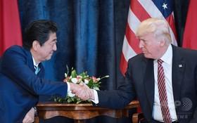 大前研一「日本が突入するハイパーインフレの世界。企業とあなたは何に投資するべきか」