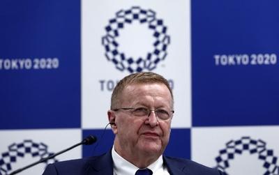 「非常に良い解決策」、 IOCが東京五輪でのサマータイム導入を支持