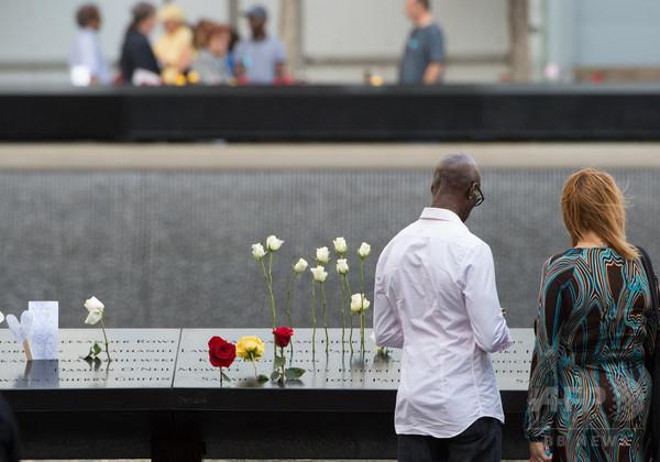 米議会、大統領の拒否権覆す 9・11犠牲者遺族のサウジ提訴法案で