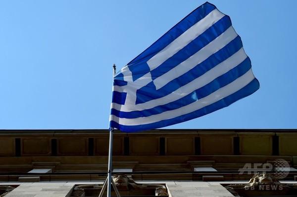 ギリシャ問題、ユーロ離脱になれば選手の契約に影響も