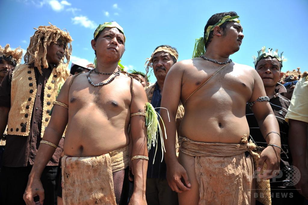 マレーシアで未知の言語発見 男女平等・平和な社会を反映