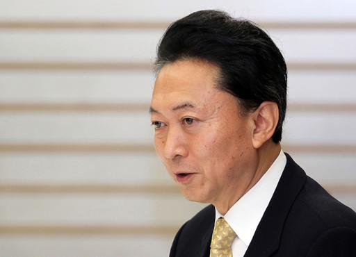 追加経済対策7.2兆円を閣議決定、2次補正予算に盛り込み