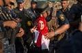 モスル奪還、米政策面でも大きな勝利 イラク部隊の訓練が奏功