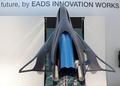 パリ―東京が2時間半、ゼロ・エミッションの超音速旅客機開発中