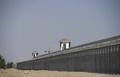 中国、ウイグル人強制労働を否定 米国の「偽善」批判
