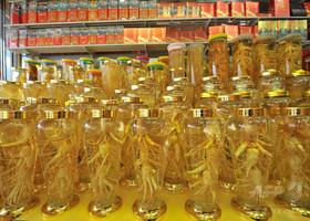 北朝鮮、「二日酔いにならない」酒を開発 国営メディア報道