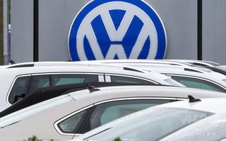米VW、排ガス不正車所有者に「おわび」 12万円相当還元