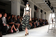 <10年春夏NYコレクション>ヴェナ・カヴァ、新作を発表