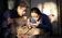 巨匠チャン・イーモウ監督最新作『妻への家路』3月6日公開
