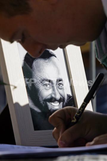 2007年に亡くなった世界の著名人
