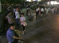 中国・四川省でM6.5の地震、100人死亡の恐れ