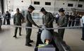 米政府、比空軍に偵察用ドローン供与 イスラム過激派対策の協力強化