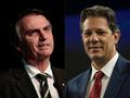 ソーシャルメディアによる世論操作、ブラジル大統領選でも横行か