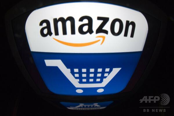 米アマゾン、定額音楽配信に参入 スポティファイやアップルを追撃