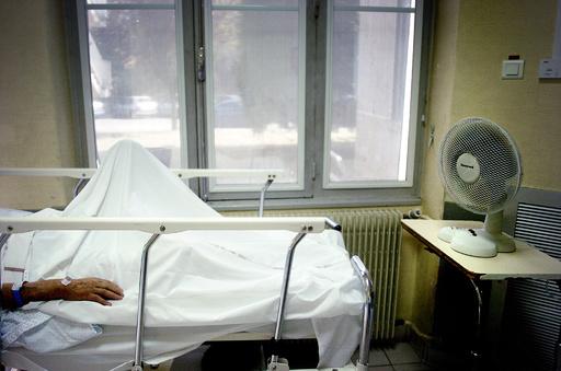 職業としての自殺ほう助禁止は違憲 独裁判所が判断
