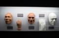 葬儀ミュージアム、死に魅了された都市ウィーンに再オープン