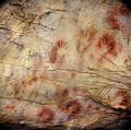 スペインの洞窟壁画、ネアンデルタール人が描いた可能性
