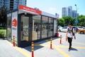 意外な理由で…「無人コンビニ」営業停止、上海