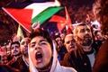 米のエルサレム首都認定、世界各国が非難 「2国家共存を破壊」