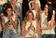 ジゼル・ブンチェン、ランウェイ引退 涙とハグのラストステージ
