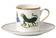 「ウェッジウッド」想像上の動物たちが踊るテーブルウェア、数量限定発売