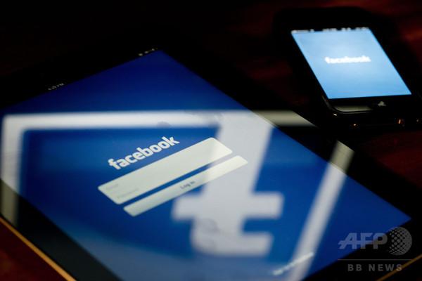 フェイスブックが「ライブ動画」注力する理由