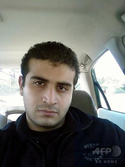米ゲイクラブ乱射事件、ISが犯行声明 「兵士が実行」