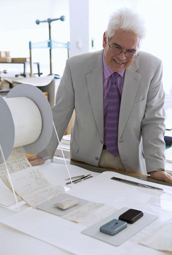 UFOから「津波爆弾」まで…ニュージーランド公文書館に眠る珍文献