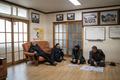 韓国で暮らす北朝鮮出身の高齢者ら、平昌五輪への複雑な思い
