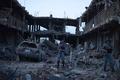 【AFP記者コラム】米軍進攻から15年、希望を失ったアフガニスタンの今