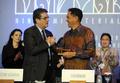 WTOで画期的合意、「税関手続きの簡素化」など3分野