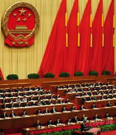 大食やゴルフは大罪、中国共産党が新倫理規定