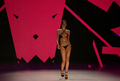 リオ・ファッション・ウィーク、トリーヤが来年夏のコレクションを披露