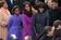 ミシェル夫人のコートは「トム・ブラウン」、一家の就任式ファッションが話題に