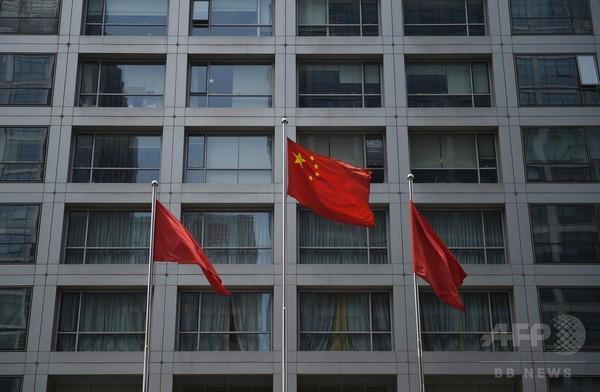 汚職容疑者が自殺した場合は検察官に罰則、中国
