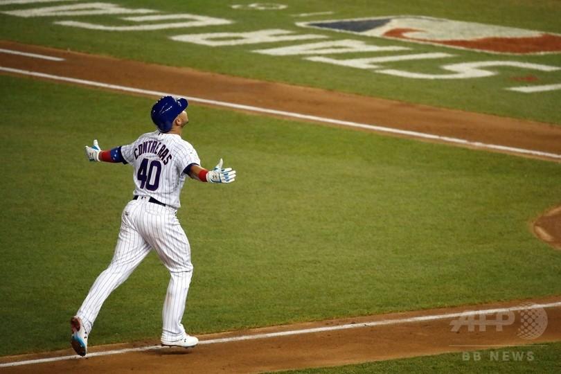 最多10本塁打が生まれたオールス...