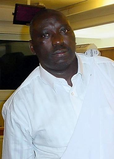 ルワンダ大虐殺、歌でツチ人殺害扇動のフツ人有名歌手に終身刑求刑