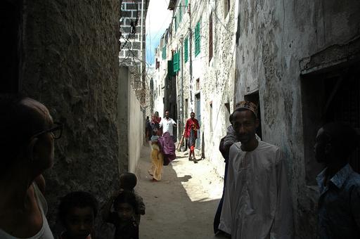 <ソマリア紛争>大統領官邸前で銃撃戦、死傷者9人 - ソマリア