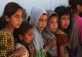 【AFP記者コラム】イラク・モスル奪還作戦、その凄惨な戦い